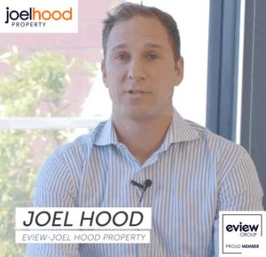 Joel Hood Video
