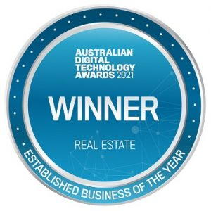 ADTA21_Real Estate Established Business of the Year-w360